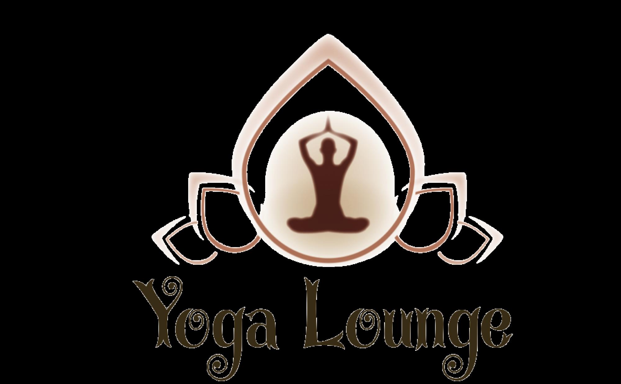 Cropped Yogalounge Logo Ohne Hintergrund 1png Yogalounge Filderstadt
