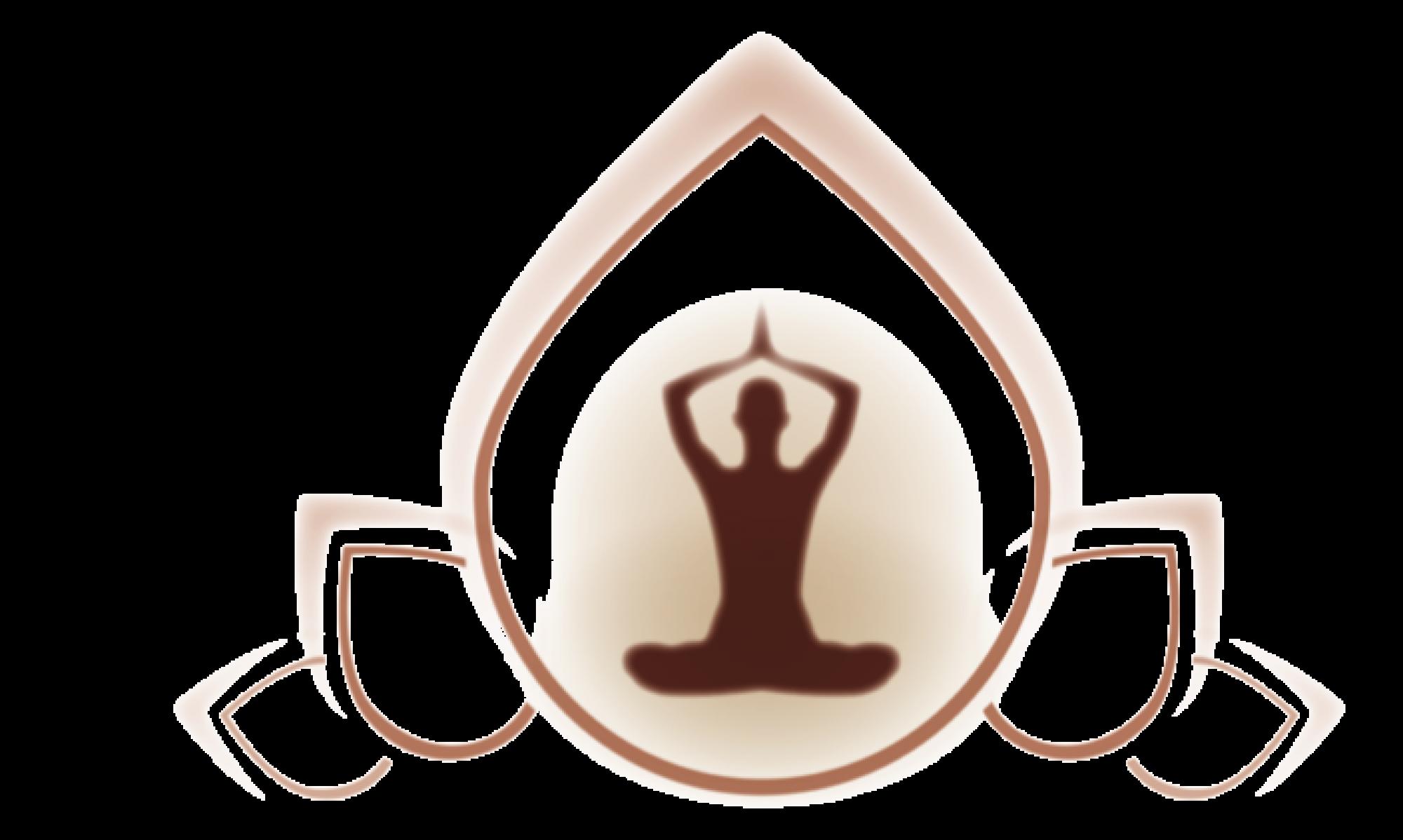 Cropped Yogalounge Logo Ohne Hintergrund 2png Yogalounge Filderstadt